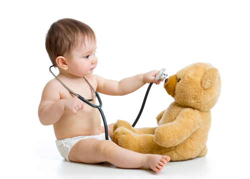 From Other Medical Experts - EARLYstartEARLYstart